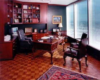 Law Firm Interior Design Modern Home Design And Decorating Ideas